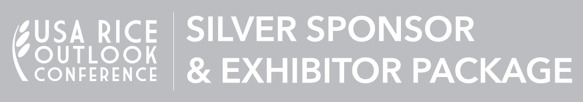 Silver with Standard Exhibit Booth